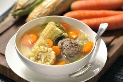 Poytáva: historia de nuestra alimentación