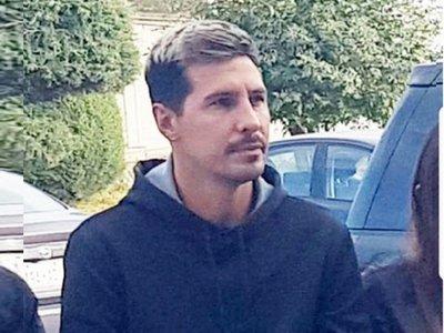 Piden 24 años de cárcel para Fabbro