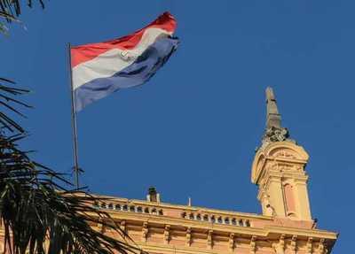 Estados Unidos felicita al Paraguay por designación de Hezbolá como organización terrorista