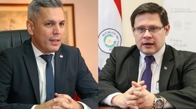 Viceministros disertarán sobre Política Fiscal y Modernización Tributaria