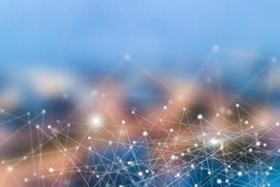 Citi lanza autenticación biométrica para clientes corporativos en Latinoamérica