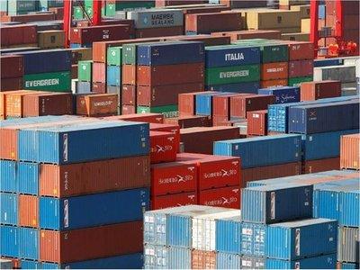 China anuncia nuevos aranceles a importaciones de EEUU