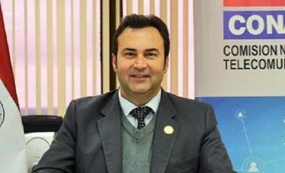 Abdo Benítez confirma a Gubetich como presidente de IPS