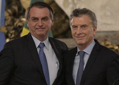 Mercosur y europeos de EFTA logran acuerdo comercial
