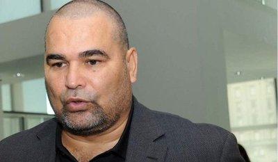 "Chilavert: ""La Conmebol esta matando al fútbol"""