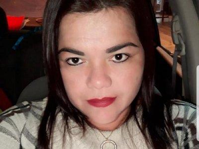 Investigan a asistente fiscal de Curuguaty por arma incautada
