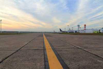 Presentaron nuevos vuelos directos entre Asunción y Brasilia