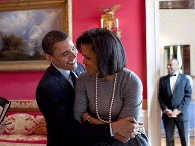 Obama elige Con Altura de Rosalía y J Balvin entre canciones del verano