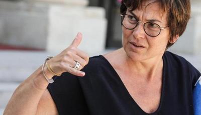 Francia propone un fondo internacional por la Amazonía en lugar del brasileño
