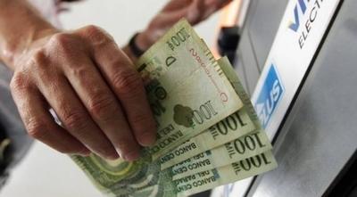 """HOY / Gobierno espera rebote de la economía """"con cierta fuerza"""" a fin de año"""