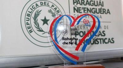 Paraguay conmemora hoy el Día del Idioma Guaraní
