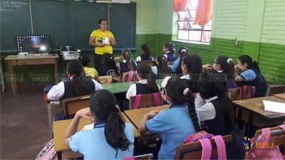 """10 datos sobre polémico """"plan evangélico"""" en las escuelas"""