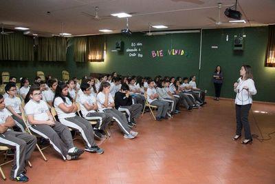 Abordarán censura al género en la enseñanza pública en Paraguay
