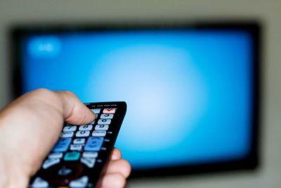 Apagón analógico: transición a señal digital será en diciembre de 2021