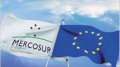 Reino Unido, Alemania y España defienden acuerdo Mercosur-UE
