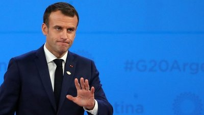 Países europeos piensan recortar impuestos para reactivar economía