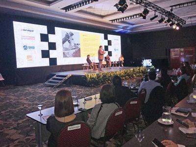 Congreso de RSE pone énfasis en economía circular