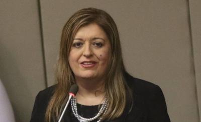 HOY / Fiscal general confía en que Uruguay no dará refugio a prófugos