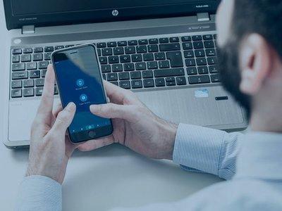 Reposos se podrán pagar por app y bocas de cobranza