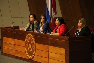 Conferencia sobre los 30 años de la convención de los derechos de los niños