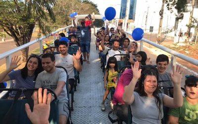 Realizan Primer Festival Internacional del Folklore en CDE