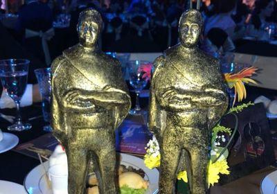 Premios Paraná dio a conocer nominaciones