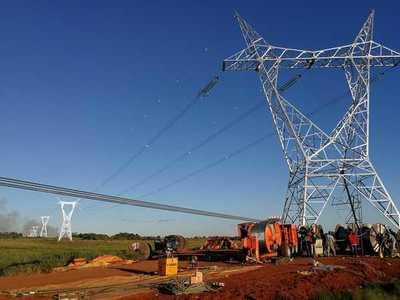 Paraguay defiende cronograma de trabajo para concluir conexión a línea de 500kV en Yacyretá