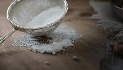 60 mil toneladas de azúcar podrán ser exportados a Taiwán con arancel cero