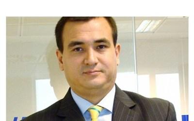 Amilcar Ferreira desmiente ofrecimiento para Hacienda