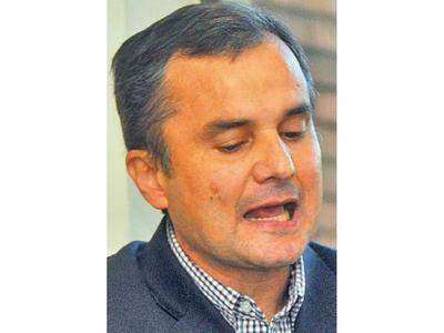 Argaña pide a Tabaré que su país expulse a  ex líderes de PL