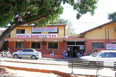 Mitic prepara primera etapa de conectividad entre hospitales públicos con nueve establecimientos