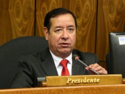 Fiscalía tiene tres días para apelar traslado de caso de Cuevas a Paraguarí
