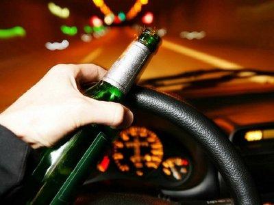Congreso fija tope de alcohol en conductores para derivarlos a Fiscalía