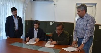 Yacyretá: Destraban conflicto y continuarán trabajos en línea de 500 kV