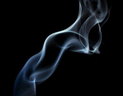 Philip Morris y Altria planean volver a fusionarse