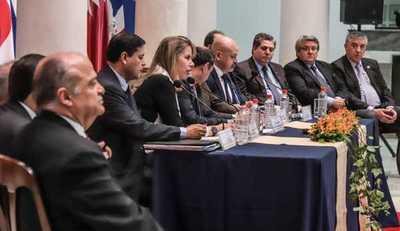 Acuerdo comercial con EFTA abre un mercado de 14 millones de habitantes para el Mercosur