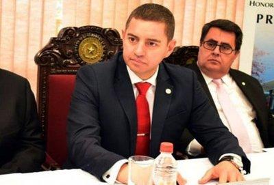 Cámara de Diputados redistribuye G. 1.995 millones en su presupuesto