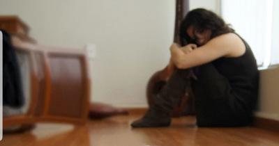 Condenan a tres personas por coacción sexual y violación