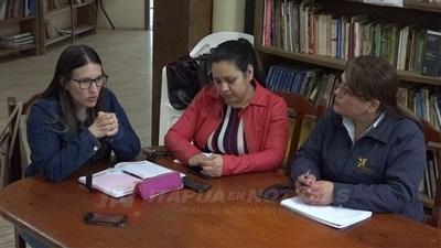 CNEL. BOGADO: CREAN COMISIÓN DE DESARROLLO TURÍSTICO DISTRITAL