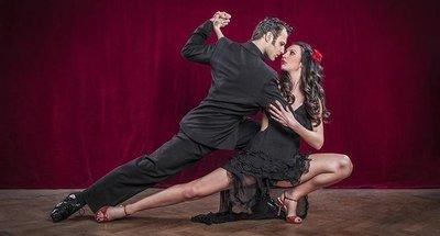 Primer Festival Internacional de Tango será en Asunción