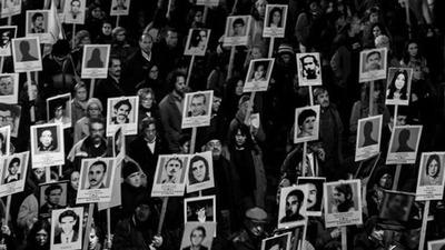 Hallan en Uruguay restos de posibles desparecidos en la dictadura