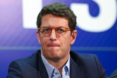 Ministro de Medio Ambiente de Brasil, hospitalizado de emergencia