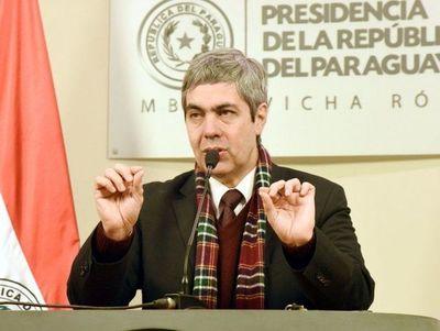 """""""Impasse"""" entre ANDE y Eletrobrás fue un """"invento"""" creado por Itaipú, afirman"""