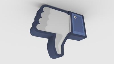 EEUU: Facebook restringirá la publicidad política de cara a las elecciones de 2020