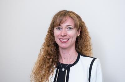 Ejecutivo oficializa nombramiento de María Antonia Gwynn como consejera de Itaipú