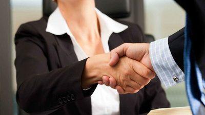 El agente o corredor de seguros en la relación asegurativa