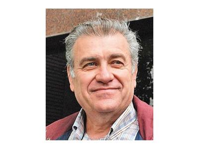 Analizan eventual imputación a hermano de ex senador González Daher por usura