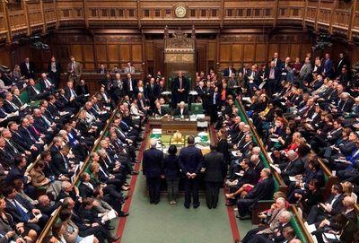 Reino Unido está muy cerca de dejar la Unión Europea