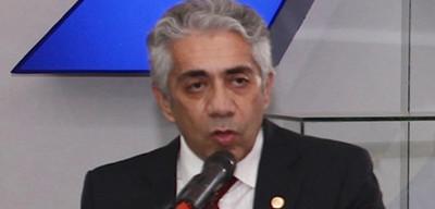Más de USD 1 millón al bolsillo de Sánchez Tillería