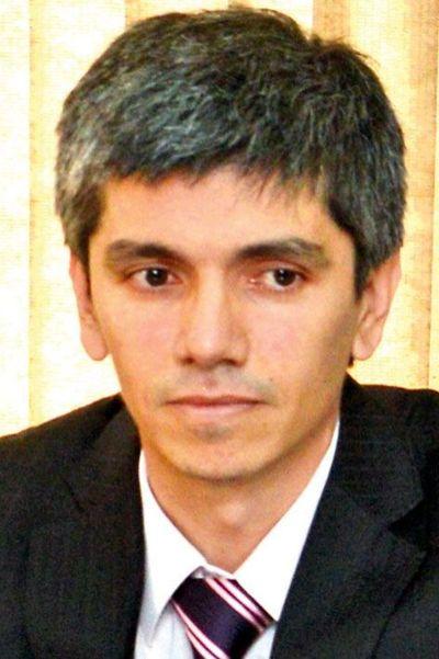 Según abogado del Tesoro, plantean extender plazo para eliminar las sociedades anónimas